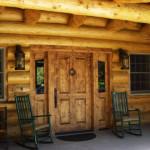 Log-entry